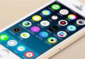 【新资讯】350余款App内置有病毒苹果公司终于做出回应