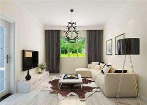三房两厅装修风格哪种好 各类装修风格特点介绍资讯生活